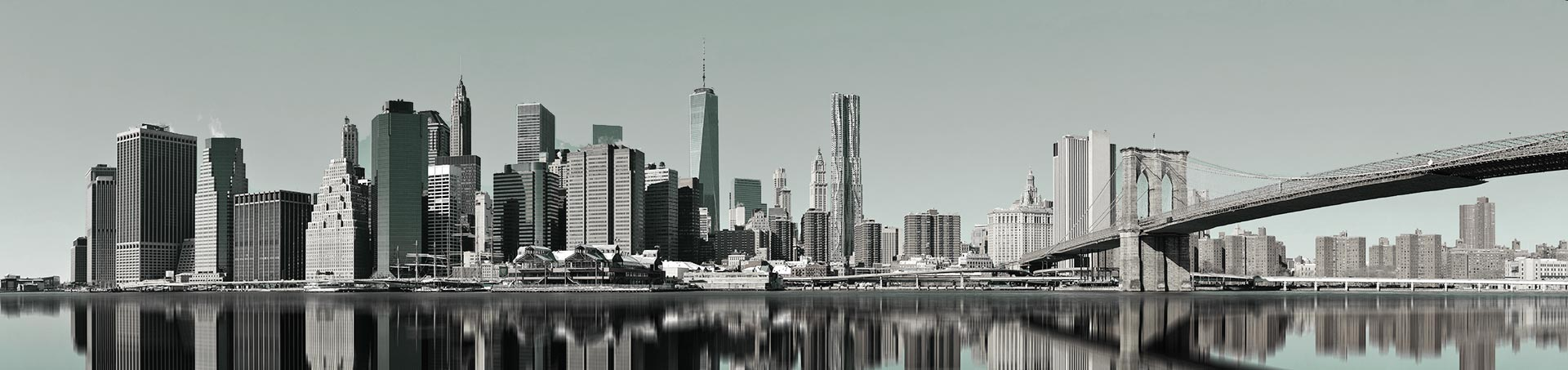 feature_skyline