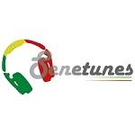 senetunes-1409515438
